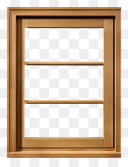 Window Wall Clip Art Open Window Png Png Download 900