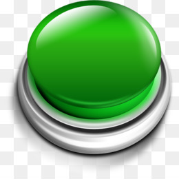 Push Button Png Amp Push Button Transparent Clipart Free Download User Interface