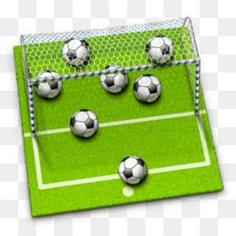 Goal, Football, Computer Icons, Ball, Material PNG image with transparent background