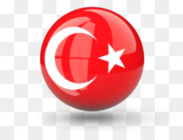flag of turkey png flag of turkey transparent clipart free