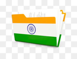 Indian Flag PNG And PSD Free Download
