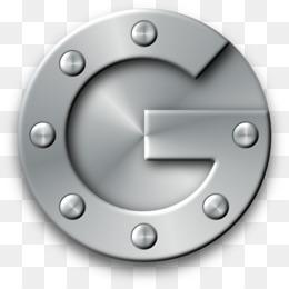 Free download wheel metal material rim - Google Authenticator png
