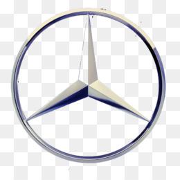 Emblem PNG & Emble...