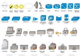 Computer icons computer network diagram computer servers clip art you may also like ccuart Images