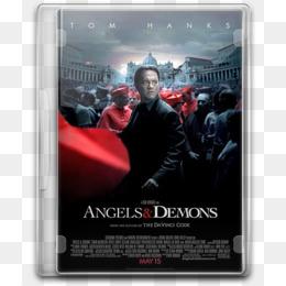 da vinci code full movie free download