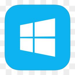 windows 7 microsoft windows computer software clip art windows 7 rh kisspng com clipart windows 8 clip art windows 2010