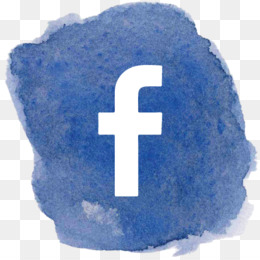 United States, Social Media, Facebook, Blue, Electric Blue PNG image with transparent background