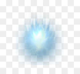 Electricity Energy Lightning - Light Energy Ball Png  sc 1 st  PNG Download & Free download Electricity Energy Lightning - Light Energy Ball Png png.