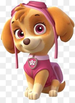 paw patrol png   paw patrol transparent clipart free clip art puppy dog pals clip art puppy dog