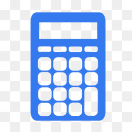 Free download Computer Icons Calculator Symbol - Free Svg