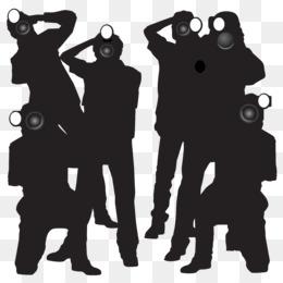 Paparazzi Png Paparazzi Transparent Clipart Free Download The