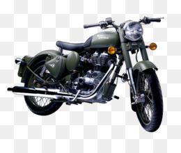 motorcycle png like  Free download Dehradun Royal Enfield Bullet Enfield Cycle Co. Ltd ...