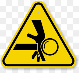warning sign high voltage symbol clip art caution triangle symbol rh kisspng com caution clipart sign caution clipart black and white