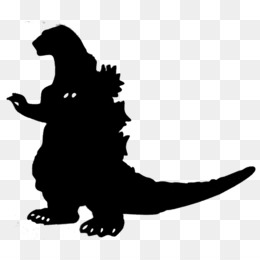 godzilla planet of the monsters png godzilla planet of the rh kisspng com godzilla clip art free godzilla clip art black and white