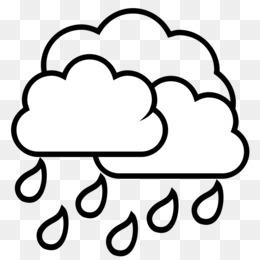 Rain cloud drop clip art rain drop outline png download 800800 rain cloud drop clip art rain drop outline png download 800800 free transparent heart png download voltagebd Choice Image