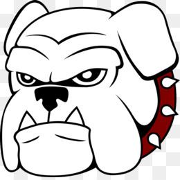 bulldog logo png bulldog logo transparent clipart free download rh kisspng com clip art of bulldog mascot free clipart of bulldogs
