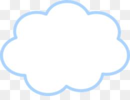 Pink Texture png download - 564*564 - Free Transparent Cloud