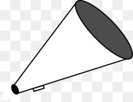 megaphone computer icons clip art megaphone png download 800 579 rh kisspng com