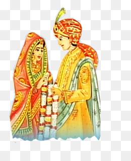 hindu wedding png hindu wedding transparent clipart free download rh kisspng com wedding clip art sayings wedding clipart borders