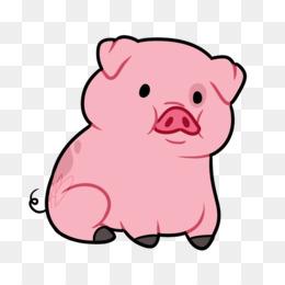 pig png pig transparent clipart free download domestic pig rh kisspng com funny pig clipart cute piggy clipart