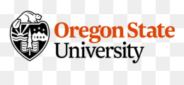 Oregon State University, Corvallis, Oregon State Beavers Men S Basketball, Text, Brand PNG image with transparent background