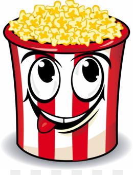 popcorn makers microwave popcorn clip art red popcorn cliparts png rh kisspng com clip art popcorn movies clipart popcorn kernel