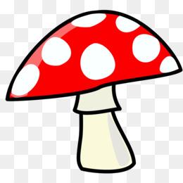 common mushroom png and psd free download common mushroom fungus rh kisspng com fungi clipart black and white fungi clipart black and white