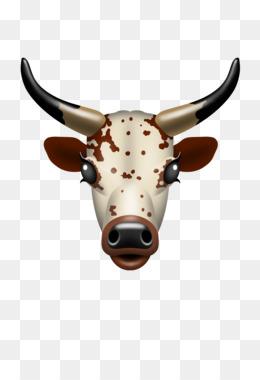 38e2e9bfc Texas Longhorn Nguni cattle South Africa Emoji - cow. Download Similars. South  Africa Nguni shield Zulu people African art ...