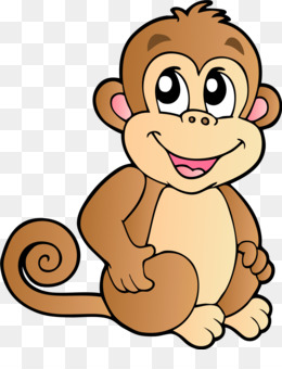 Baby Monkeys, Chimpanzee, Monkey, Human Behavior, Carnivoran PNG image with transparent background