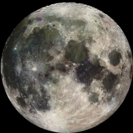Earth, Lunar Eclipse, Supermoon, Atmosphere, Astronomical Object PNG image with transparent background