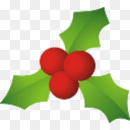 common holly mistletoe christmas clip art mistletoe png art png rh kisspng com mistletoe clipart border mistletoe clipart free download