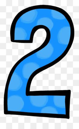 polka dot clip art birthday cliparts number 2 png download 919 rh kisspng com Number 5 Clip Art Number 5 Clip Art