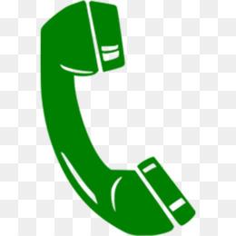 Vicidial Predictive dialer Call Centre Auto dialer Business
