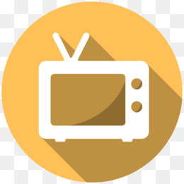 Free download Cable television Television channel Internet