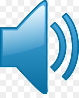 sound clip art sound png download 2400 2400 free transparent rh kisspng com clip art sound effects clipart sound animation and graphics