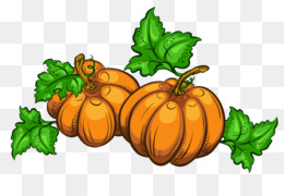 Thanksgiving, Animation, Thanksgiving Day, Gourd Order, Calabaza PNG image with transparent background
