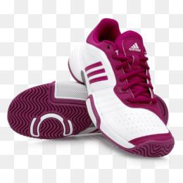 la papouasie - nouvelle - guinée et de télécharger chaussures gratuiteHommes t des chaussures adidas chaussure chaussures télécharger du clip 151fb3