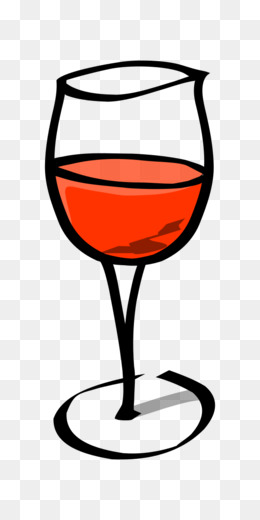 free download white wine wine glass clip art plane with banner rh kisspng com Plane Clip Art plane with banner clip art