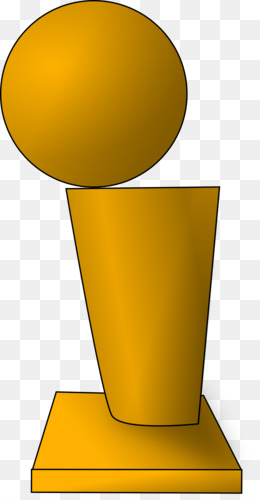 Vince Lombardi Trophy Png Amp Vince Lombardi Trophy