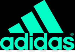 Adidas PNG And PSD Free Download