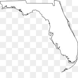 Florida Map Png Parkland Florida Map Florida Map Fun Florida Map