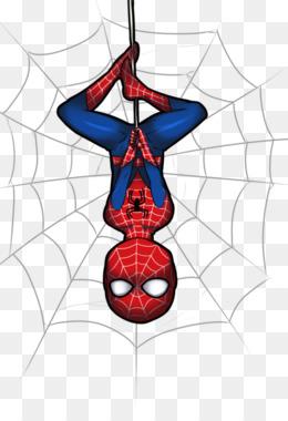 Free download spider man mary jane watson deadpool clip art cute spider man mary jane watson deadpool clip art cute spider man cliparts stopboris Gallery