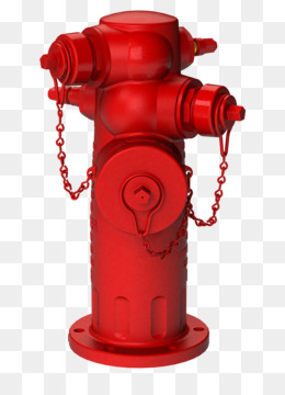 Fire Hydrant, Fire, Fire Protection PNG image with transparent background