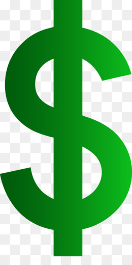 dollar sign clip art money signs png download 958 958 free rh kisspng com Dollar Signs No Backgrounds free dollar signs clipart