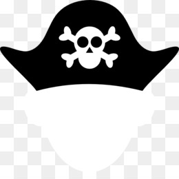 pirate hat png and psd free download hat piracy tricorne clip art rh kisspng com