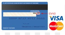 Visa Gif