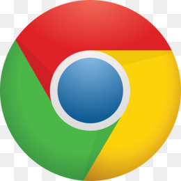 how to put extension icon in google chrome