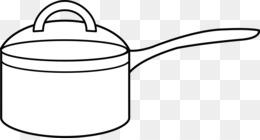 Olla De Cocina Png Transparente Y Olla De Cocina Dibujo Red De