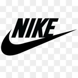 Swoosh Logo Png Nike Swoosh Logo