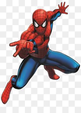 Iron man cartoon png download 512 512 free transparent - Iron man cartoon download ...
